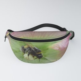 Bumblebee 1 Fanny Pack