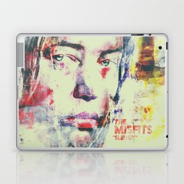 Sledgy Laptop & iPad Skin