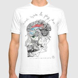 Brainwash T-shirt