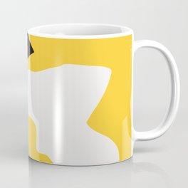 Moderno 01 Coffee Mug