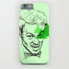 Chuck Berry Slim Case iPhone 6s