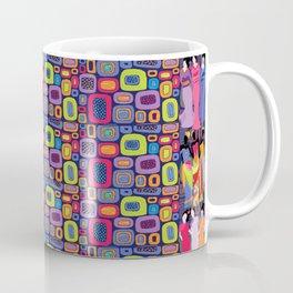 Sisters of the soul Coffee Mug