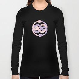 Cute auryn Long Sleeve T-shirt