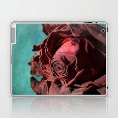 Forever Lovely Laptop & iPad Skin