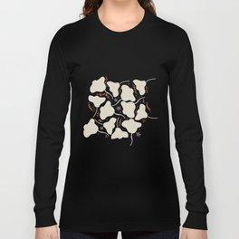 Stingray 002 Long Sleeve T-shirt