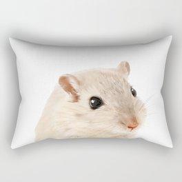 Gerby Rectangular Pillow