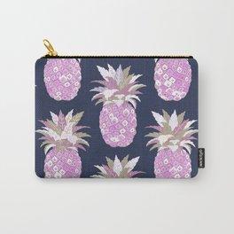 Aloha Glam Carry-All Pouch