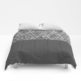 grebati Comforters