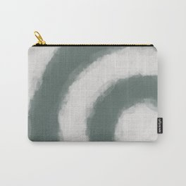 Print 7 Carry-All Pouch