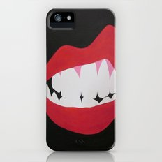 Rocky Horror iPhone (5, 5s) Slim Case