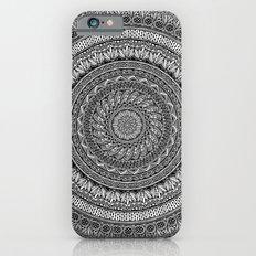 Me and my Mandala Slim Case iPhone 6s
