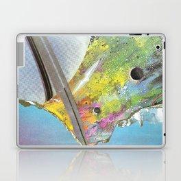 Pic 01/XX Laptop & iPad Skin