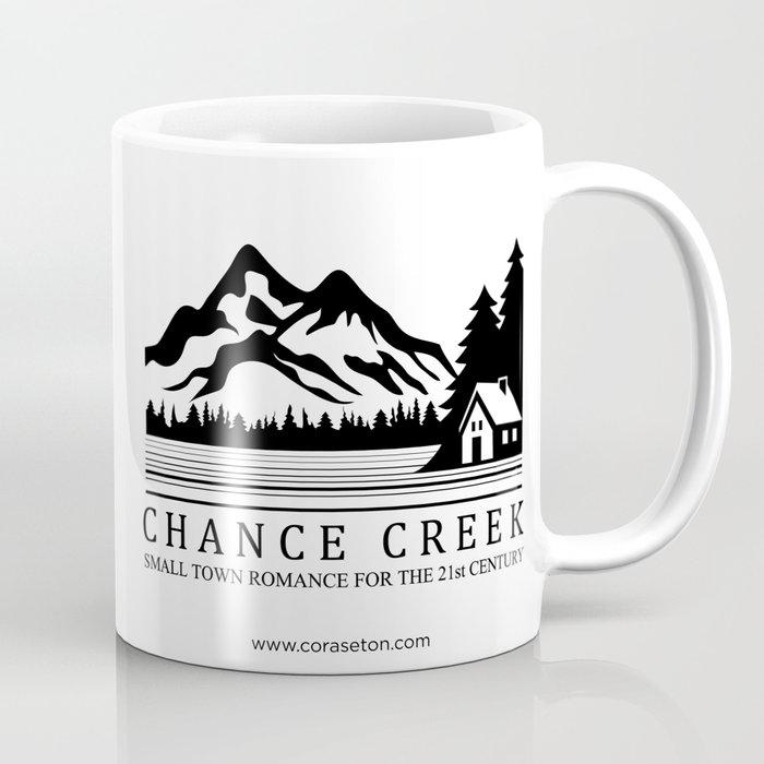 Chance Creek Coffee Mug
