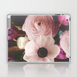 Darkest desires Laptop & iPad Skin