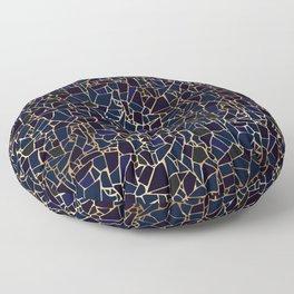 Head over feet ( the precious one) Floor Pillow