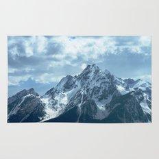 Wyoming Rug