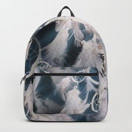 Pure Dreams Backpack