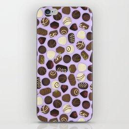 Bonbon Bonanza iPhone Skin