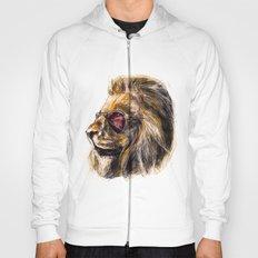 LionO Hoody