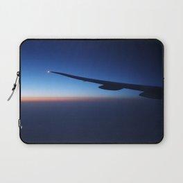 Pride Sky II Laptop Sleeve