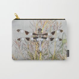 dragonfly tank Carry-All Pouch