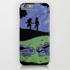 Adult Suits Slim Case iPhone 6s