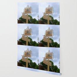 Kings Arm - Good Eating Wallpaper