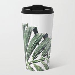 GREEN 2 Travel Mug