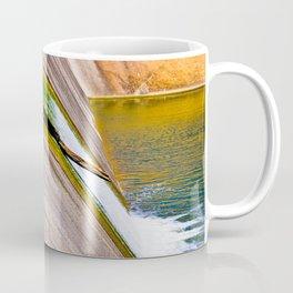 # 16 Coffee Mug