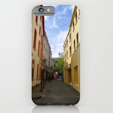 Waterford, Ireland iPhone 6s Slim Case