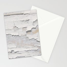 The Old Wall Stationery Cards