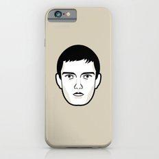 Rebellious Jukebox #1 iPhone 6s Slim Case