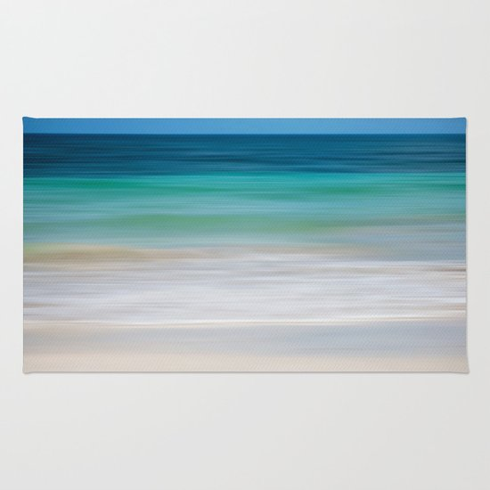 SEA ESCAPE Rug