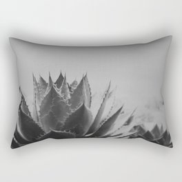 Agave I Rectangular Pillow