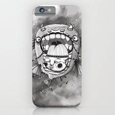 Look at me iPhone 6 Slim Case