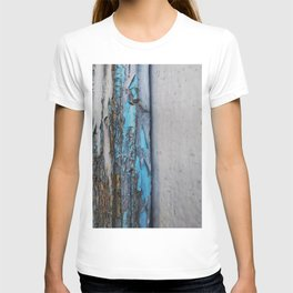 005 T-shirt
