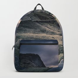 Honister Pass Backpack