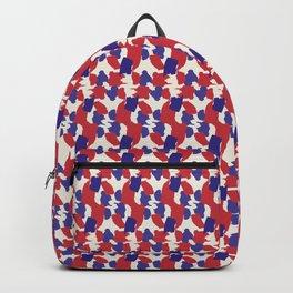 Matisse Backpack