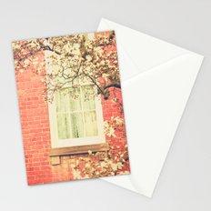 Hidden Lives Stationery Cards