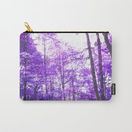 Violet Endless Album - Lonely Tinder Carry-All Pouch