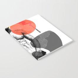 NEWdDOOD - A NOODDOOD Remix - 1  Notebook