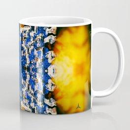 Fergsn1 (2016) Coffee Mug