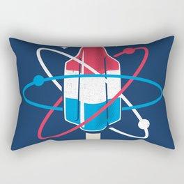 Pop Science Rectangular Pillow