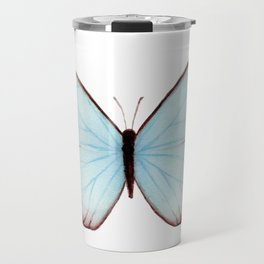 Butterfly Collection II Travel Mug