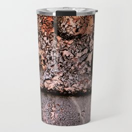 rustscape Travel Mug