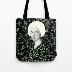 Ethel Tote Bag