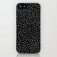 Dots Slim Case iPhone (5, 5s)