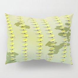 Olivares Pillow Sham