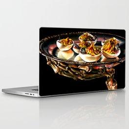 Indulge Laptop & iPad Skin