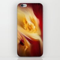 free shipping iPhone & iPod Skins featuring True light  by Ordiraptus
